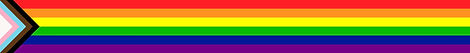 new-pride-flag-01 long.jpg