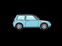 auto2_lt_blue_400px.png