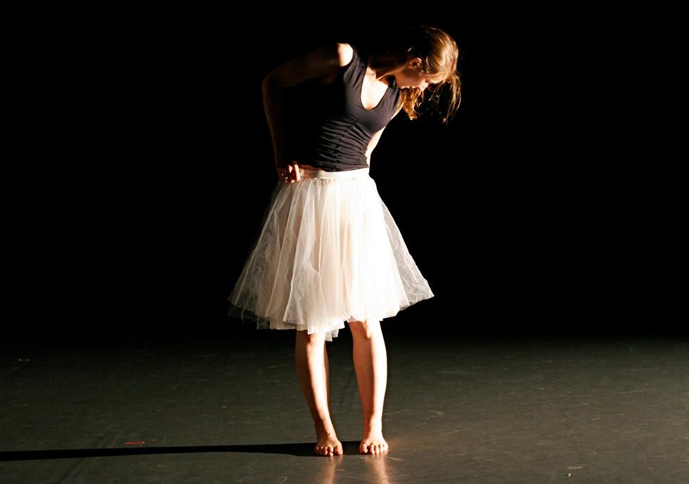 Candice Salyers