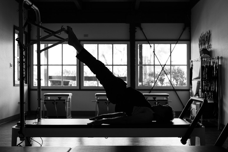 ProFormance Pilates