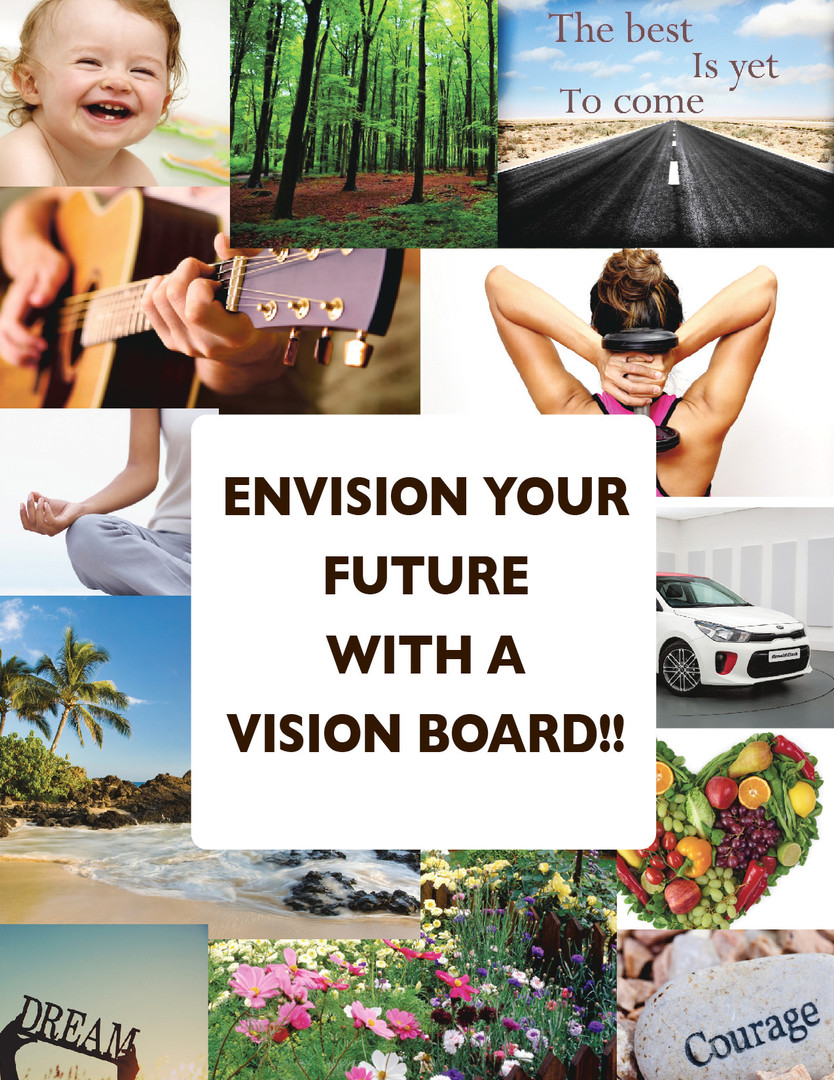 MCL Vision Workshop 2-01.jpg