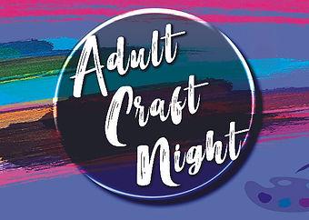 Adult_Craft_Night_Web_2020.jpg
