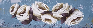 white Cabbage Rose.png