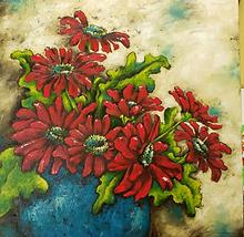 Gerber Bouquet.png