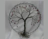 Screen Shot 2020-02-03 at 8.03.07 PM.png