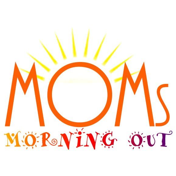 moms-morning-out.jpg