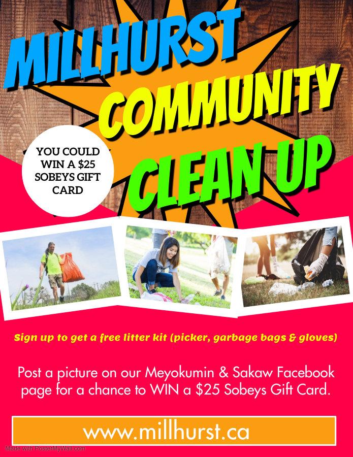 Community Clean Up.jpg