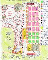 Sakaw Gardens-Mar 27.jpg