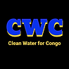 CWC B.png