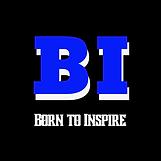 BI B.png