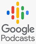 192-1926388_google-podcasts-png-transpar
