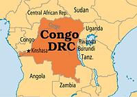 DRC-map.png
