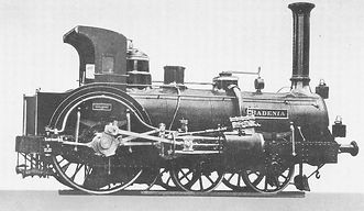 locomotive1.jpg
