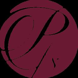 PFS-Knaub-Logo-Icon.png