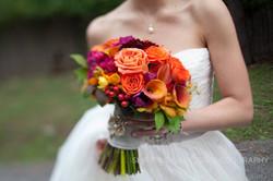 Tarrytown Estate Wedding,Westchester