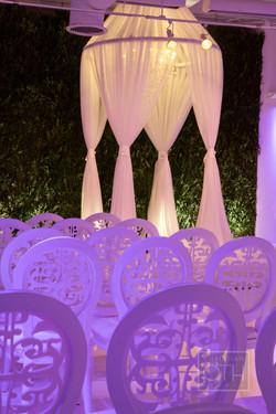 Metropolitan Wedding, New York