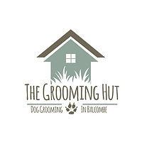 Grooming-hut-logo.jpg