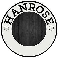 Hanrose-Logo.jpg