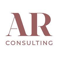 AR-Consulting-logo.jpg