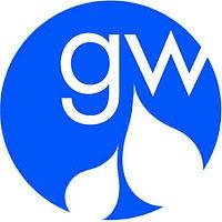 Goodwill Plumbing Logo.jpeg