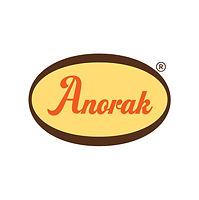 anorak_logo_web-(1).jpg