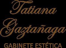 tatiana_logo_lateral.png