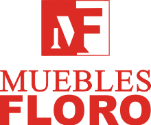 muebles_floro_lateral.png