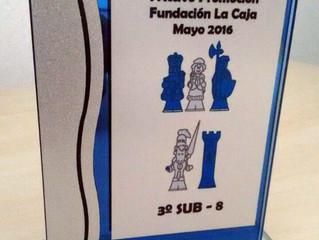 I Activo de Promoción Fundación La Caja de Canarias