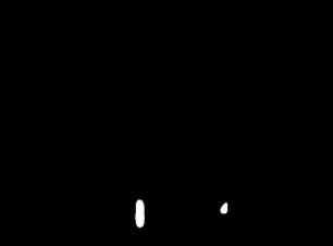 logo_montana_las_huesas.png