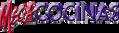 megacocinas_logo_lateral.png