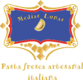 medias_lunas_lateral.png