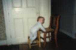 Clara on chair 1_2.jpg