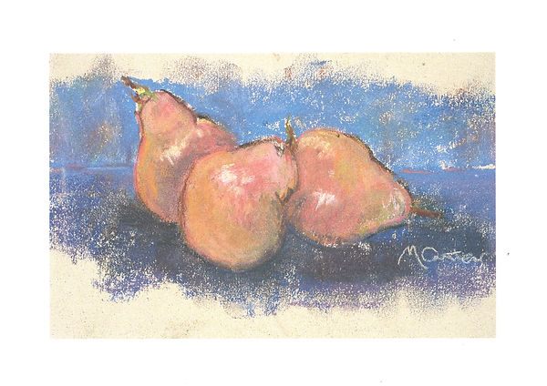 Three Pears_Carter.jpg