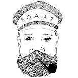 BOAAT press logo.jpeg