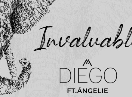 «Invaluables» así define Diego Muñoz a sus seguidores