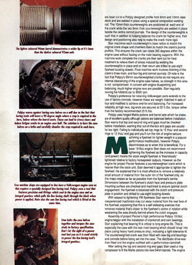 BOXER ON STEROIDS Page 6.jpg