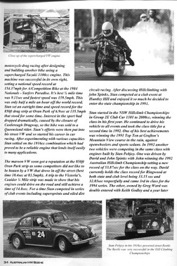 AVWS Page 2.jpg