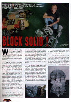 BLOCK SOLID Page 1.jpg