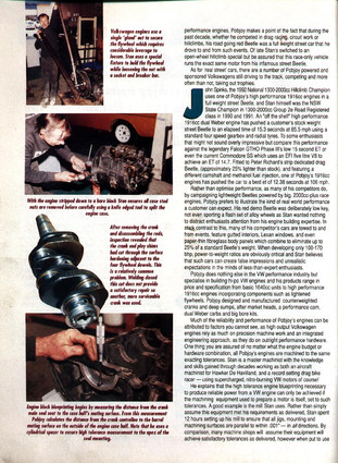 BOXER ON STEROIDS Page 2.jpg