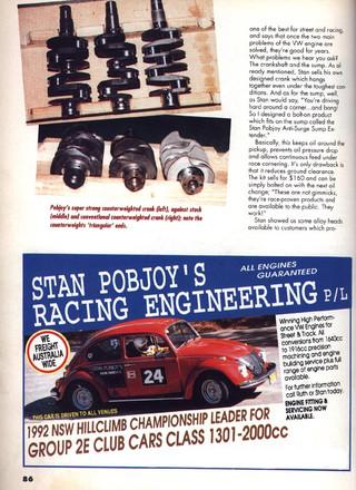 POBJOY POWER Page 3.jpg