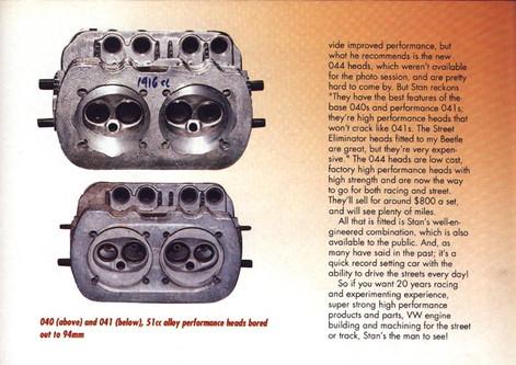 POBJOY POWER Page 4.jpg