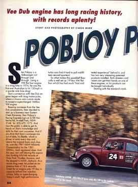 POBJOY POWER Page 1.jpg