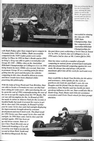 AVWS Page 3.jpg