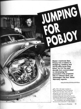 JUMPING FOR POBJOY Page 1.jpg