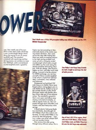 POBJOY POWER Page 2.jpg