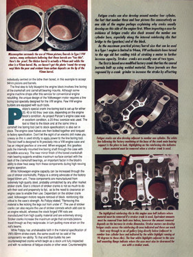 BOXER ON STEROIDS Page 5.jpg
