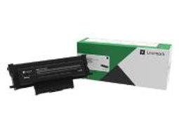 Lexmark B221000 ORIGINAL Cartridge