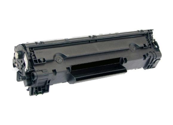 Canon 128 3483B001 3500B001 CRG-128