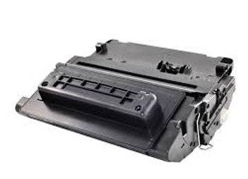 HP CC364X 64X Compatible Black Toner Cartridge