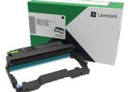 Lexmark B220Z00 ORIGINAL Black Imaging Unit